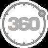 360Explore-logo-website